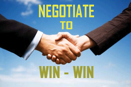 Negotiating After Home Inspection prepare to negotiate after home inspection – kansascityhomeseller